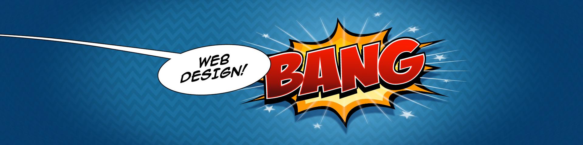 bang_hero